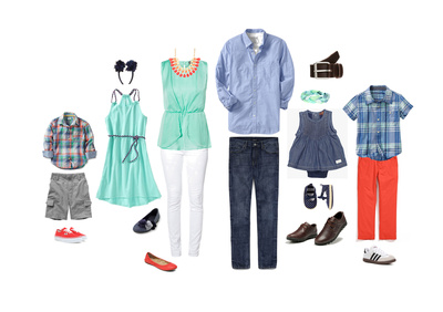 What to wear_12