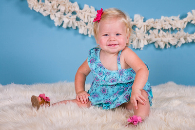 School Portrait Backdrop Sample Choices