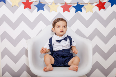 Sample Portrait Backdrops
