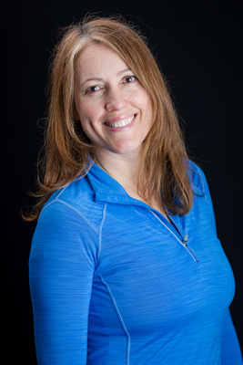 3Kristin Boyer Headshots_02_2019_ IMG_9762
