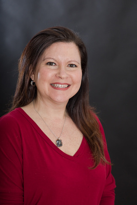 Kristin Boyer ATLWomensBusExpo0818IMG_0126