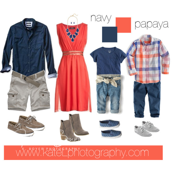 what_to_wear_family_photos_spring_summer_01