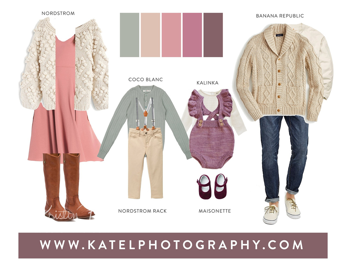 what_to_wear_fall_family_photos10