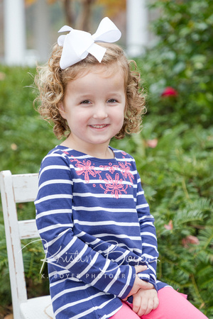 School Photos for Private, Public, Preschool, Elementary Schools and Day Care's.