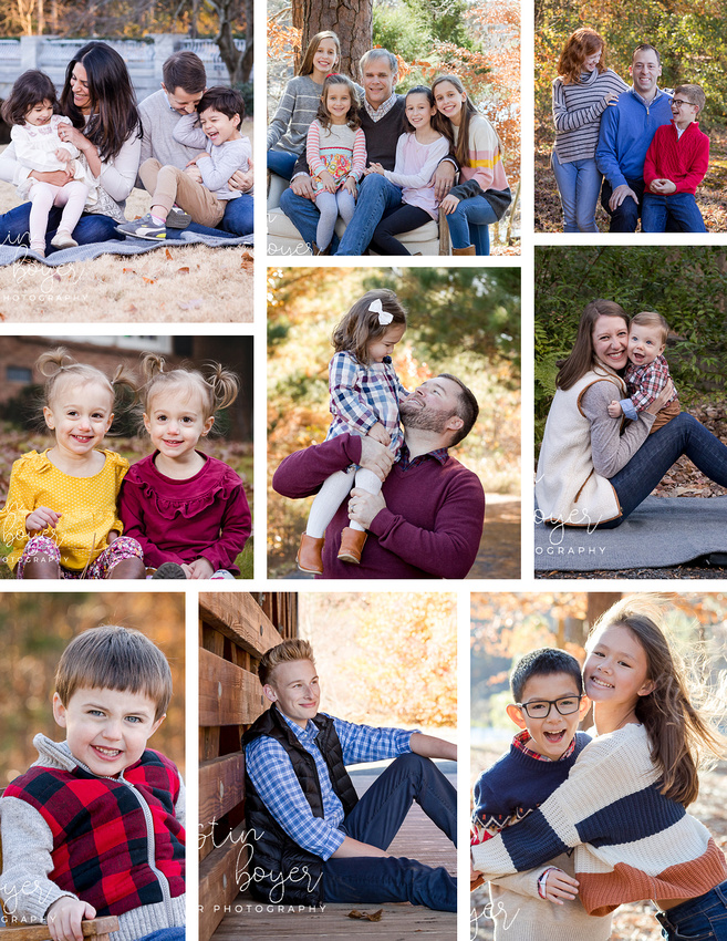 North Carolina and North Georgia Mini Sessions, Fall Mini sessions in Hayesville,  2020 Mini Sessions, Hayesville, Hiawassee, Family Photos, Family Photographer