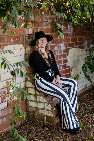 Senior Photography Session, Senior Photos,