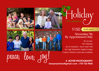 Holiday-Mini-Sessions-copy
