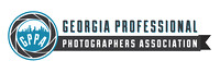 GPPA Logo Kristin Boyer Member