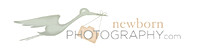 Newborn Photography logo