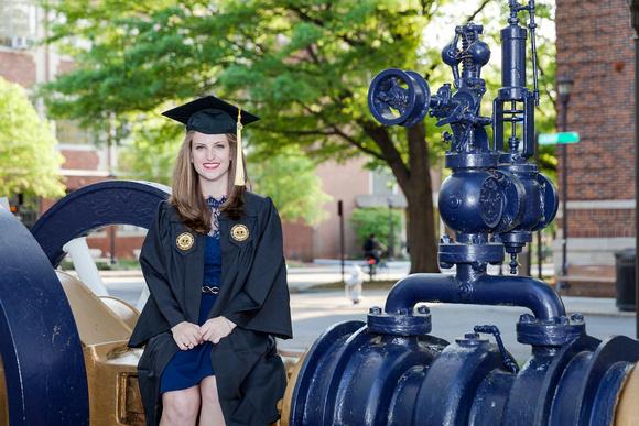 Kristin Boyer GA_Tech_GradApril2017IMG_2734