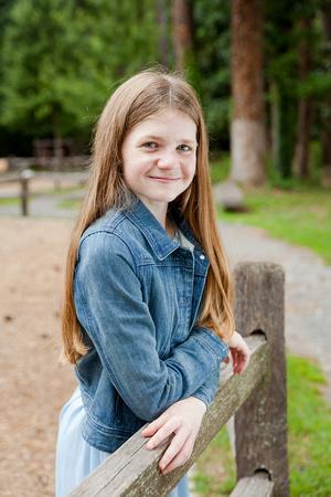 Teenage photos, Headshots, Outdoor Modeling Photography for Teenagers,