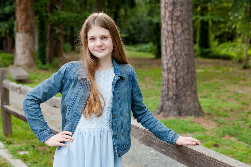K Boyer Photography Modeling Portfolio Photos For Kids