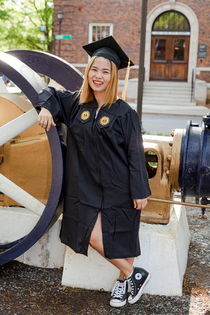 Kristin Boyer GA_Tech_GradApril2017IMG_2734